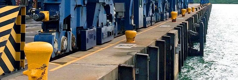 port-of-balboa2